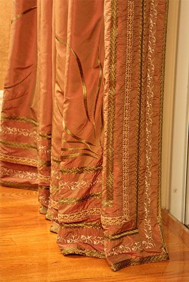 Silk Fabric Catania Silk Catania Silk Galleries Www